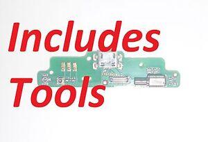 Details about Genuine Original Huawei Ascend U8815 g300 USB Charging  Charger Port flex tools