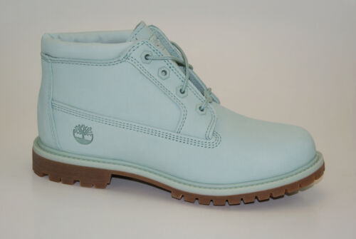 Botas Impermeables De Nellie Chukka Doble Zapatos Botines Timberland A1hfn Mujer xPTwI6x