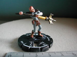 N-67-AMOTEP-MAIDEN-MAGE-KNIGHT-MINIATURE-SOLDAT