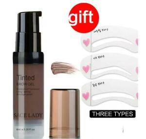 Tinted-Waterproof-Eyebrow-Gel-Long-Lasting-Brow-Enhancer-Pomade-Makeup-Cosmetic