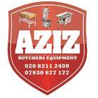azizbutchersequipment