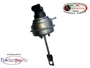 TURBO-TURBINA-TURBOCOMPRESSORE-VALVOLA-WASTEGATE-GOLF-AUDI-A3-TIGUAN-TOURAN-1-6