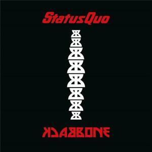 Status-Quo-Backbone-2-Extra-Tracks-Digipak-CD-NEW
