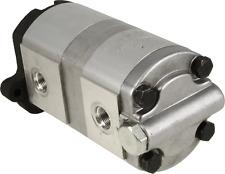 3597706m1 Steering Pump Fits Massey Ferguson 372 375 382 382n 383 390 390t 393