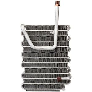 A-C-Evaporator-Core-AC-Air-Conditioning-Spectra-1054689-fits-90-93-Honda-Accord