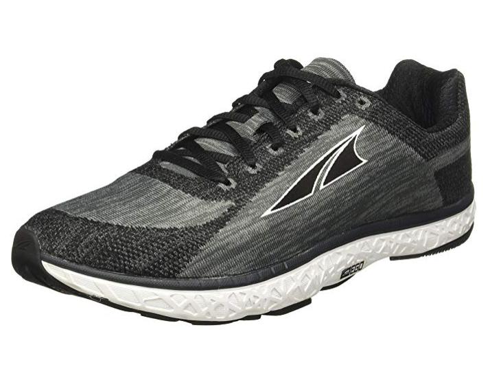 New Altra Mens Escalante Boost Ego Zero Drop Neutral Athletic Running schuhe 11.5