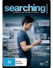 Searching (DVD, 2018)