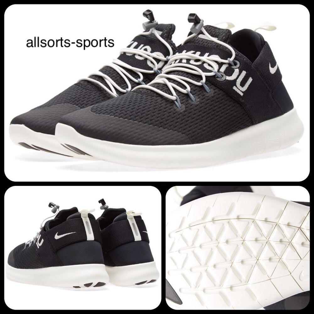 S71 Nike Nikelab free run COMMUNTER 2017 gyakasou Homme  hommes Chaussures de sport pour hommes  et femmes 6caf51
