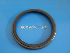 ABS Ring to fit Renault  Laguna II  (Rear)