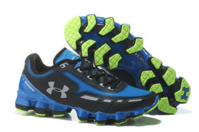 under armour running shoes sale