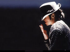 Best of MICHAEL JACKSON KARAOKE DVD!  24 POP SONGS That Play On ANY DVD Player!
