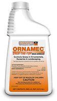 Gordon's - Ornamec Over-the-top, Grass Herbicide (quart)
