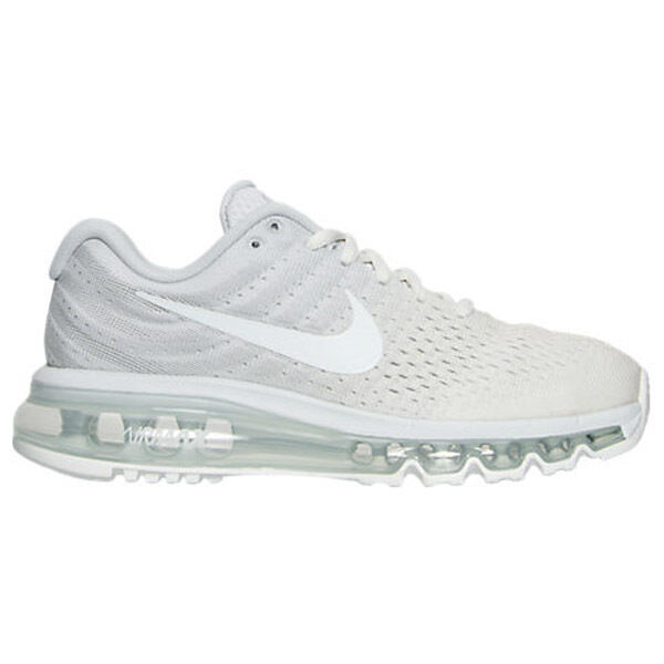 Nike Air Max 2018 849560-005 Women's Comfortable The latest discount shoes for men and women