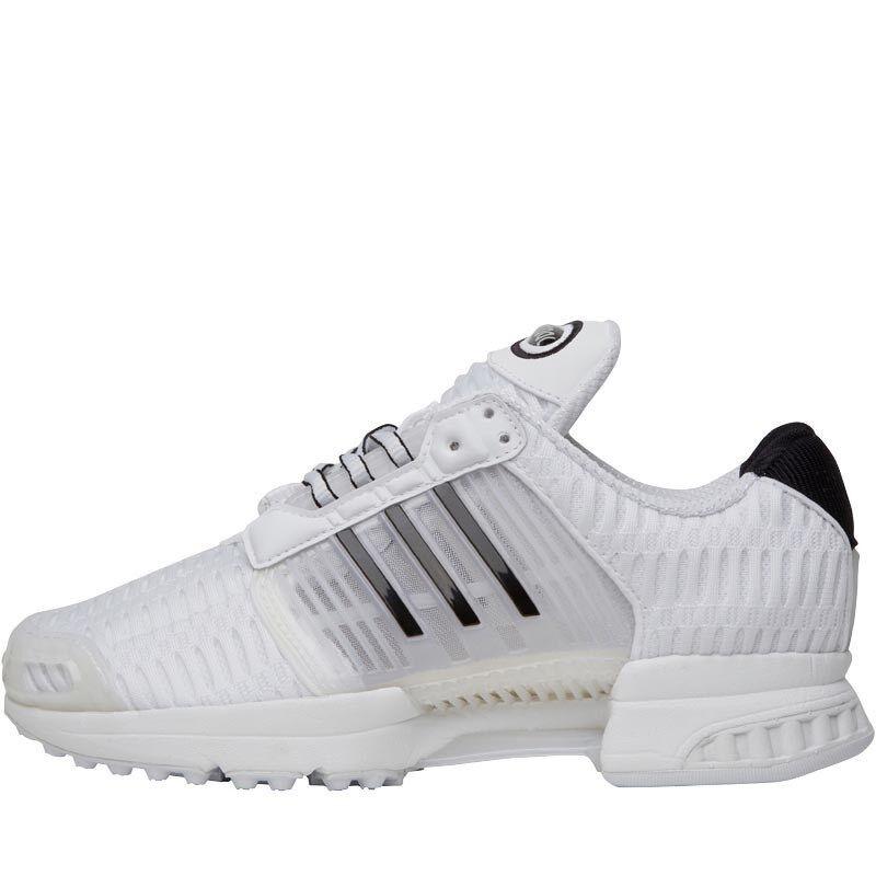 Messieurs / Dames Adidas Originals Climacooaskets noir Enti Prix qualité modéré Première qualité Prix Différents styles et styles b1b869