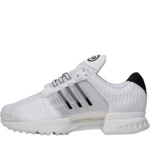 Trainers 5 Bnib Black And Originals White 1 Size Adidas Climacool PSwqpngxC4