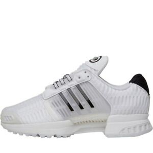 white climacool trainers off 50% - www.ncccc.gov.eg