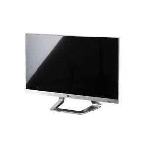 NEW-LG-DM2792D-SN-27-034-3D-Full-HD-TV-Monitor-IPS-1-2mm-Bezel-HDMI-3D-Glasses-2pcs