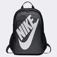 item 4 Nike Hayward Futura Rucksack Backpack School Gym Sport Football  Soccer Run Black -Nike Hayward Futura Rucksack Backpack School Gym Sport  Football ... 2330535178cd6