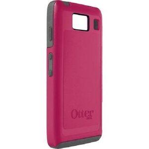 New-OtterBox-Motorola-Droid-Razr-HD-Commuter-Series-Stylish-Protection-77-20144