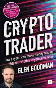 como hacer trading conțin bitcoin btc abur