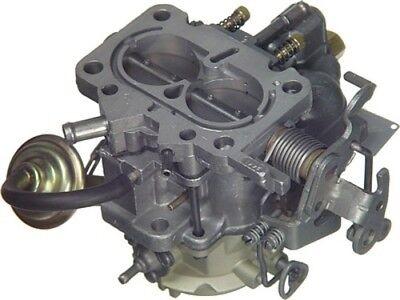 Carburetor-Auto Trans Autoline C6133