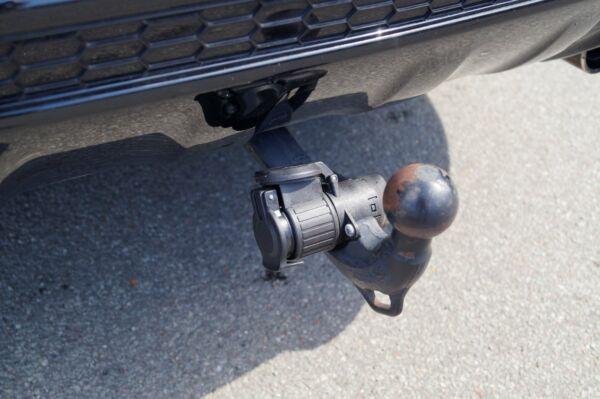 Ford Kuga 1,5 SCTi 182 Vignale aut. AWD Van - billede 4