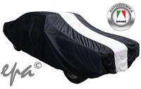 Autotecnica Softline Show Car Cover Suit Subaru Impreza Wrx & Sti All L