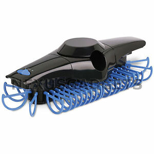 electronic revolving motorized tie rack organizer space 20392