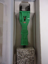Montabert Hydraulic Breaker V65 Scale Model 1/20 NIB