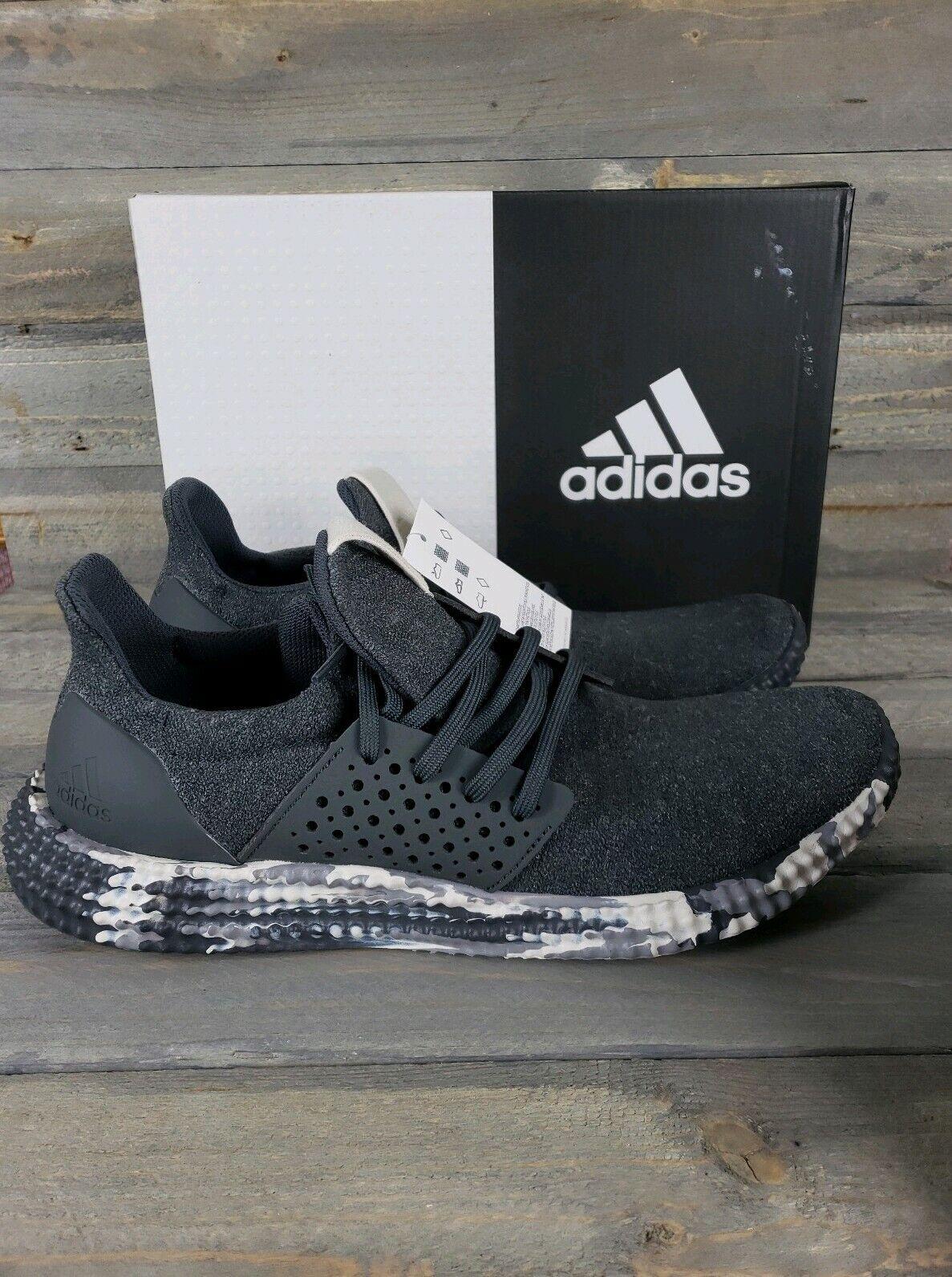 Adidas Original Mens Athletics  24 7 TR M Training shoes BD7228 Sz 9