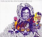 In the Mountain in the Cloud by Portugal. The Man (CD, Aug-2011)