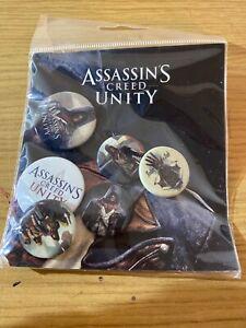 Assassins-Creed-Unity-distintivi-RARO