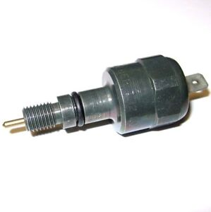 ORIGINAL-Weber-ICT-Ich-carburateur-veille-JET-Coupure-magnetique