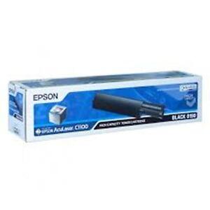epson black 0190