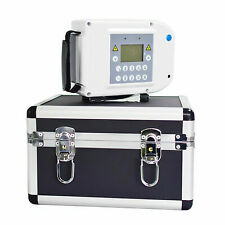 Dental Portable Digital X Ray Film Imaging System Machine Mobile Unit Lk C27