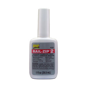 Pacer-ZAP-Rail-Zip-2-Corrosion-Inhibitor-PT23