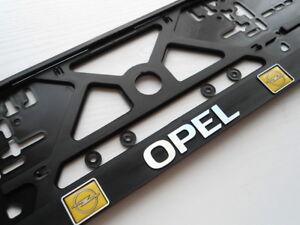 OPEL-kennzeichenrahmen-alles-european-model