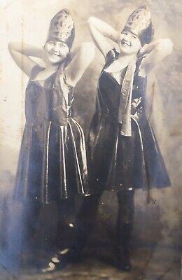 Lillias-R--D1-CSS/_2873PHKC Print Signed FEMALE Glamour Fine Art Photograph-Sepia
