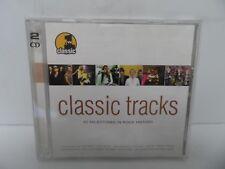 Various – Vh1 Presents Classic Tracks