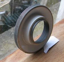 original schneider  aperture setting wheel for chrome componon 50mm f4