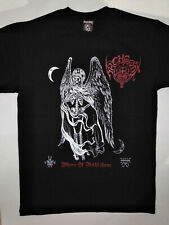 Archgoat Satanic Warmaster Lux Satanae T-Shirt