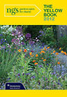 The Yellow Book 2012: 2012 by The National Gardens Scheme (Paperback, 2012)