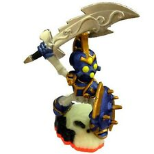 Skylanders: Giants - ChopChop Figure - Xbox 360, PS3, Wii or PC New Loose chop