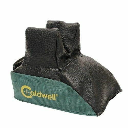 Caldwell Universal Rear Bag UnFilled  226645