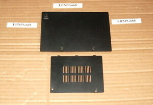120 Pcs M3 x 4mm Laptop Hard Drive Screws for IBM HP ASUS CP