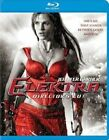 Elektra (director's Cut) 0024543657965 With Terence Stamp Blu-ray Region a