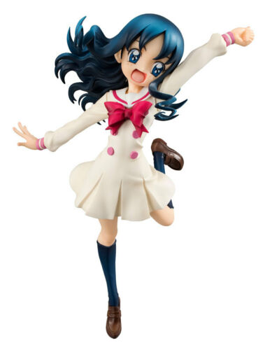 Erika Kurumi 1//10 scale World Uniform Operation Japan New HeartCatch PreCure
