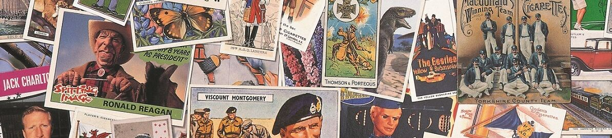 londoncollectablecards