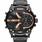 Diesel DZ7312 Mens Mr Daddy 2.0 57mm Chronograph Watch