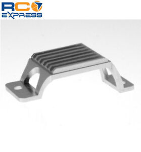 Details about Hot Racing Radio Shack Xmod EVO Car Aluminum Motor Heat Sink  EXM3108